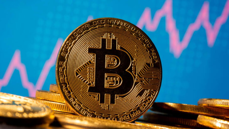 Vendet ku Bitcoin ndalohet me ligj