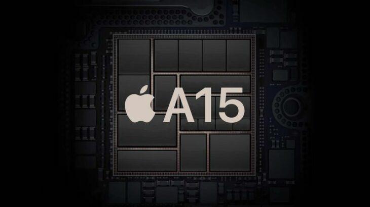 Performanca e çipi A15 në iPhone 13 nuk është aq sa Apple e reklamon