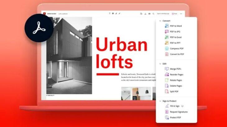 Shfletuesi Chrome tashmë mund të editojë dokumentet PDF