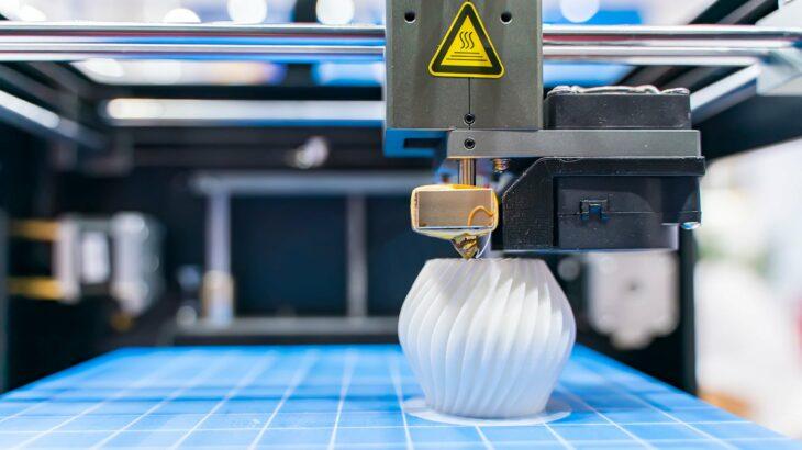 Printimi 3D i tumoreve çel rrugën për kura të reja