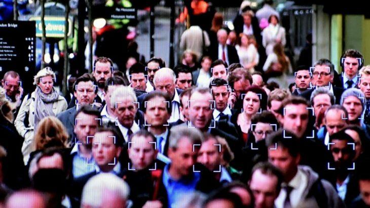 Evropa ndalon me ligj teknologjitë e njohjes së fytyrës në hapësira publike