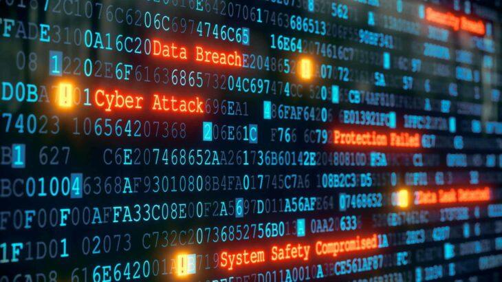 Microsoft bllokon sulmin DDoS më të madh regjistruar ndonjëherë