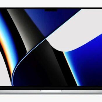 Apple ridizajnon MacBook Pro me ekrane 120Hz, procesorë të rinj dhe MagSafe