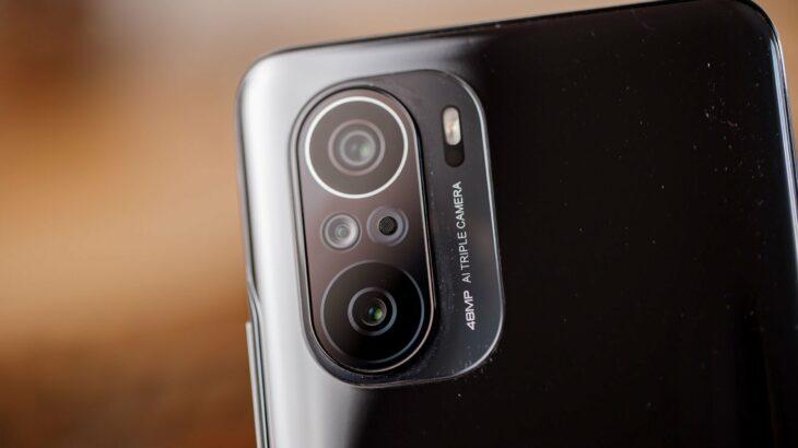 A janë të besueshëm smartfonët Xiaomi?