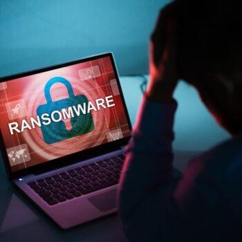 30 vende të botës bashkojnë forcat për të luftuar ransomware
