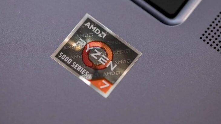 Përkeqësohet performanca e procesorëve AMD në Windows 11