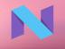 Android N: Emërtimi pritet të zbulohet