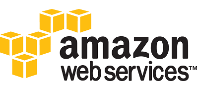 1. Amazon Web Services