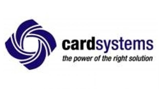 Card Systems Solution