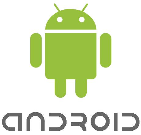 5. Android, 2007