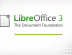 1. LibreOffice