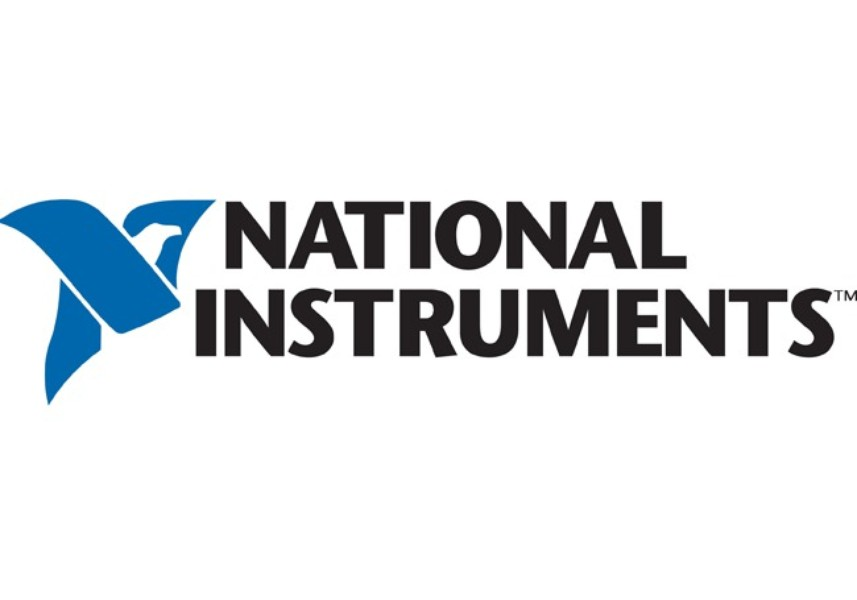 8. National Instruments