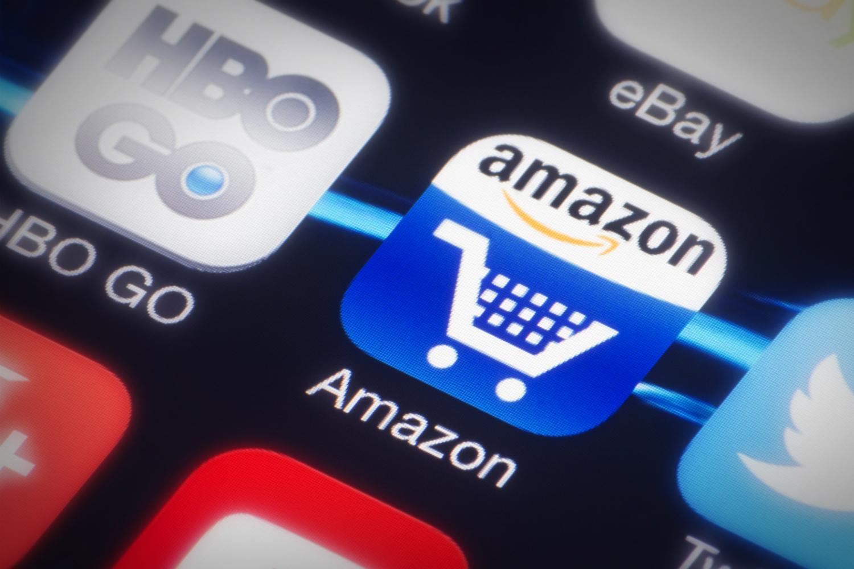 Amazon Shopping