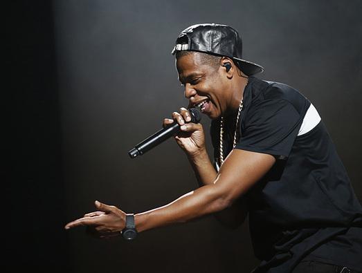 Apple dhe Jay Z do të krijojnë studion e tyre diskografike