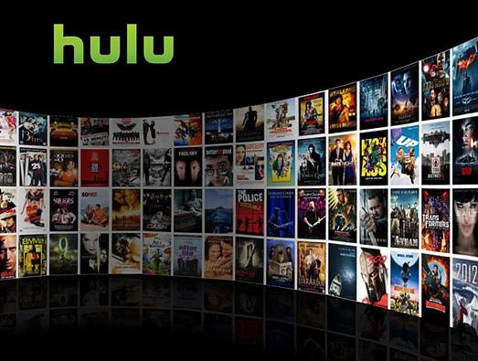 Apple do të paraqesë një ofertë për Hulu-n