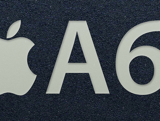 Apple do ta kalojë prodhimin e proçesorëve AX nga Samsung-u tek TSMC