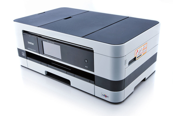 Brother MFC-J4510DW (printer)