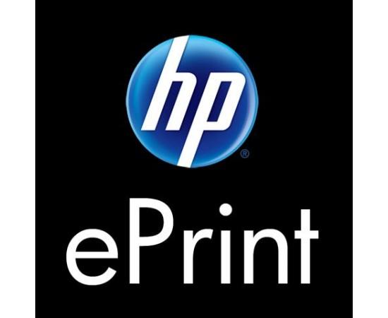 6. E-Printing