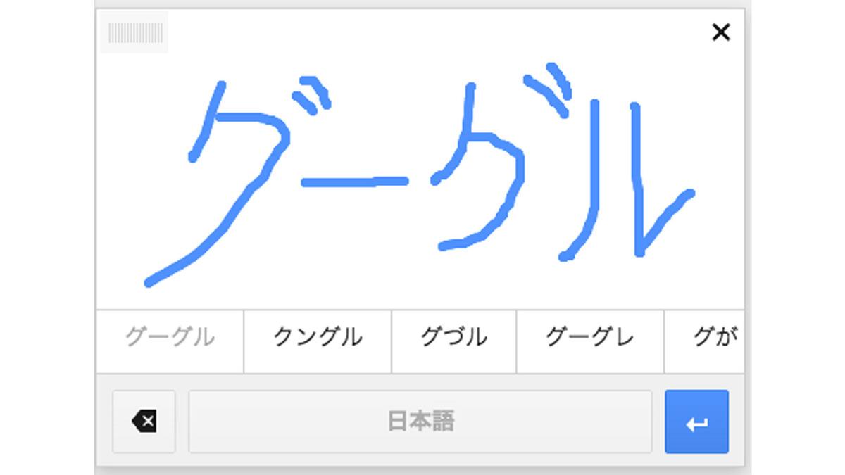 3.Shënime me shkrim dore