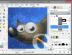 1. GIMP (cross-platform)