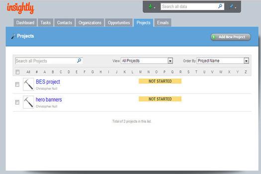 Google Keep  Edhe pse Evernote është i shkëlqyer për të mbajtur shënime dhe jetën më të organizuar, Google Keep është një shërbi