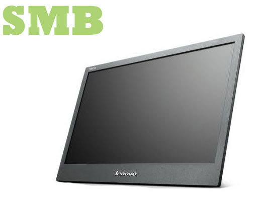 Lenovo ThinkVision LT1421 Travel Monitor