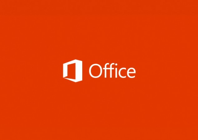 Microsoft Office për tableta