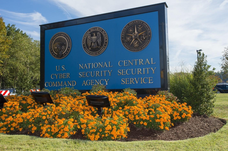 Hakimi i NSA-së