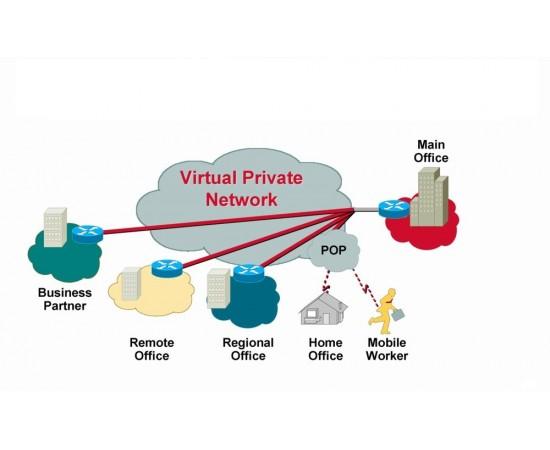 7. VPN