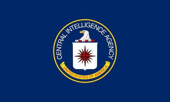NSA Backdoor