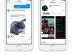 Facebook zyrtarisht lançoi platformën Messenger