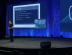 Platforma Parse lançon SDK për Internetin e Gjërave