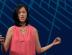 Facebook prezanton një vegël të re analitike për reklamimin online
