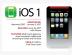 iOS 1