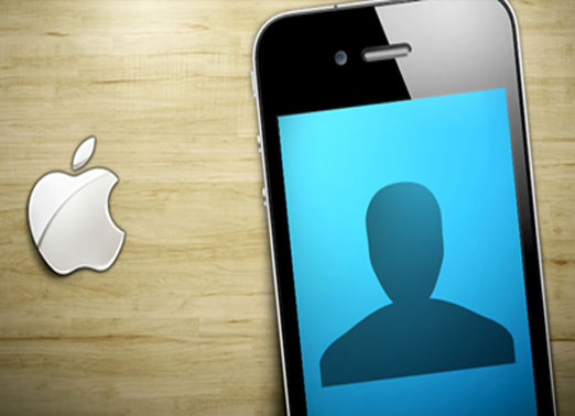 iOS Developer: zhvillues personal aplikacionesh