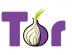 Legjitimohen uebfaqet .onion
