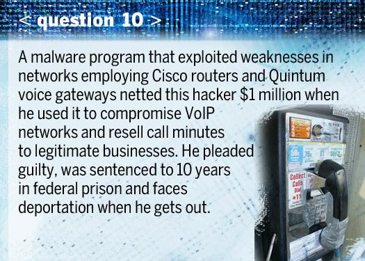 Pyetja 10