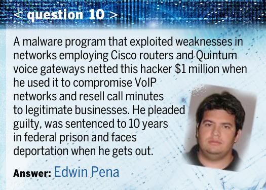 Përgjigja: Edwin Pena
