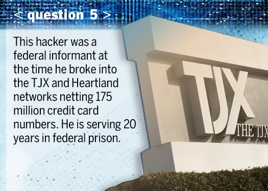 Pyetja 5