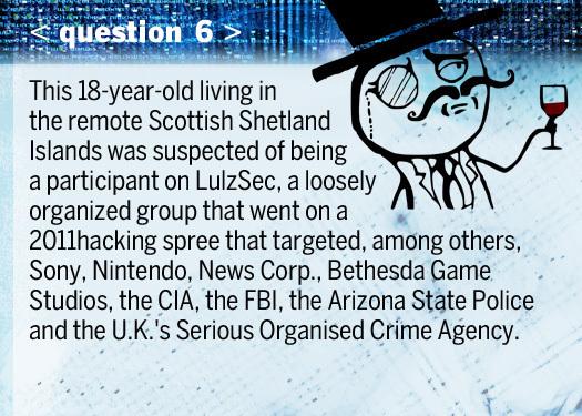 Pyetja 6
