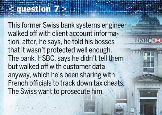 Pyetja 7