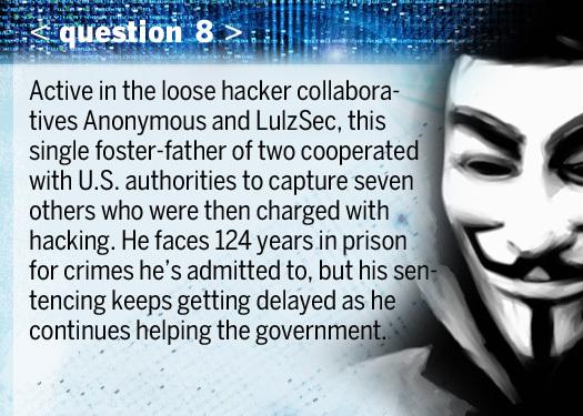 Pyetja 8