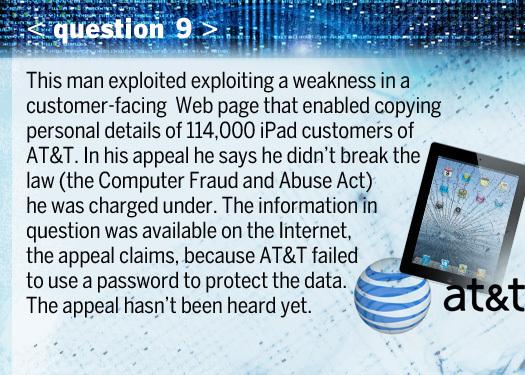 Pyetja 9