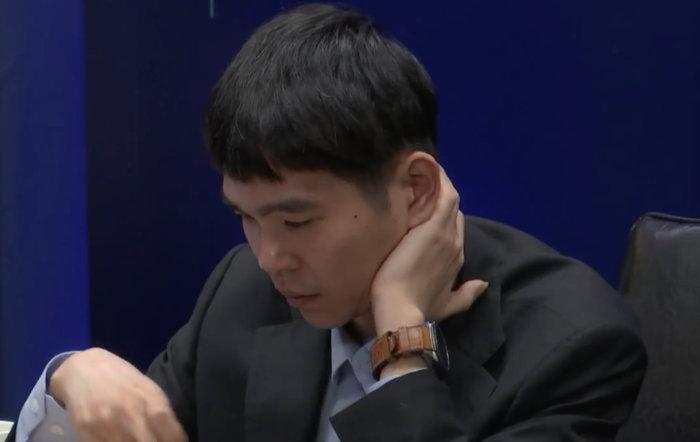 Dominimi i AlphaGo tremb shkencëtarët