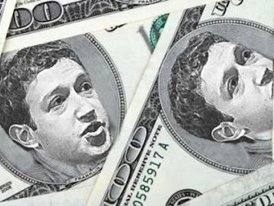 """5. Më shumë se 62 milionë përdorues """"e pëlqejnë"""" faqen zyrtare të Facebook– ky numër vazhdon të rritet."""